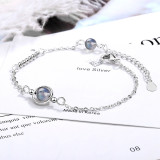 bracelet  SL157