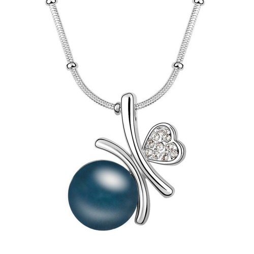 necklace 13352