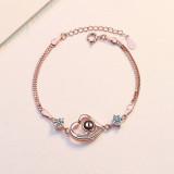 Bracelet  SL138