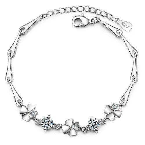 bracelet  SL116