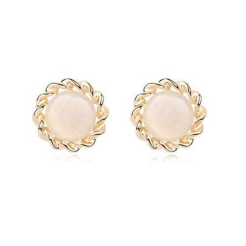 earring14447