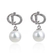 earring q8880638