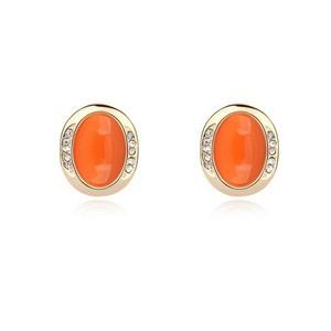 earring 10414 E10414