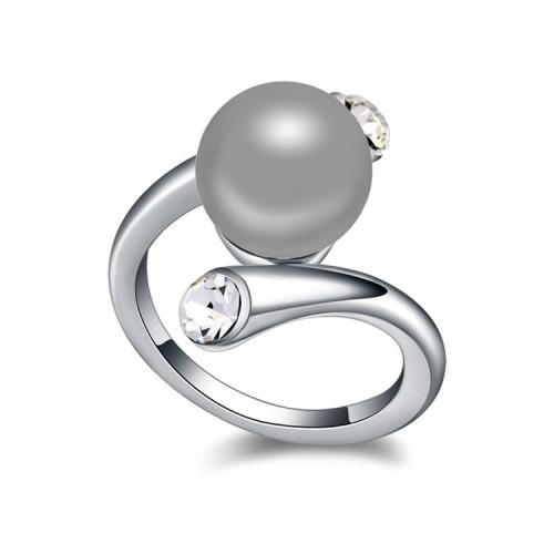 ring16961