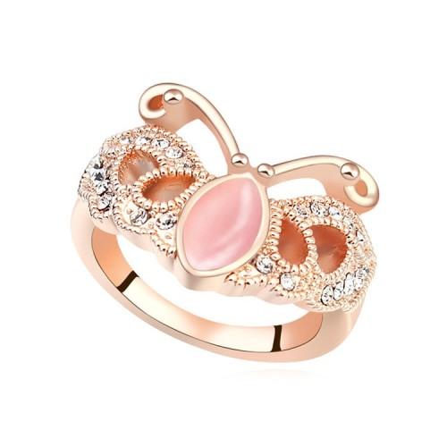 ring14759