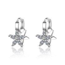 earring  EH408