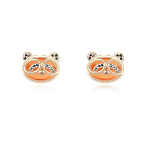 earring15215