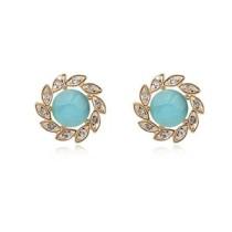 earring03-8487