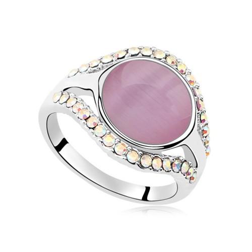 ring15477