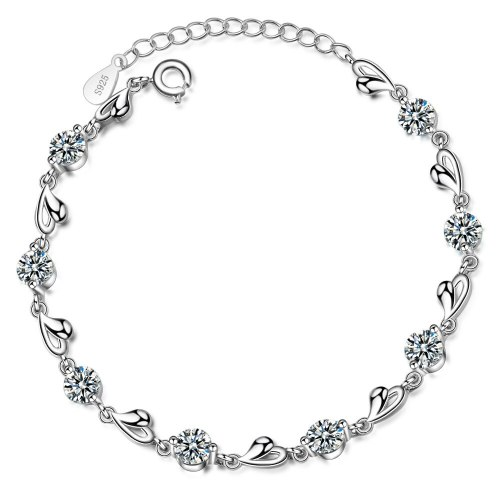 bracelet  SL113