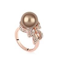 ring14578