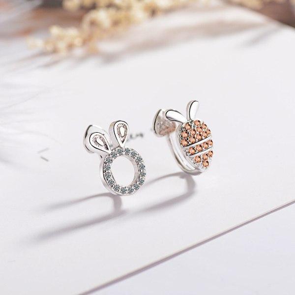 earring  EH437