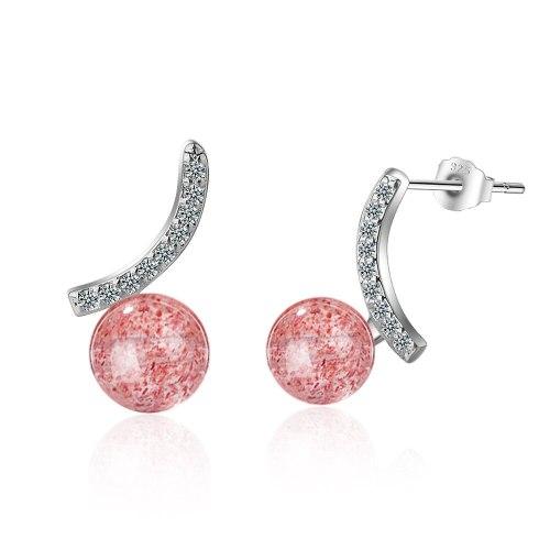 earring  ED775