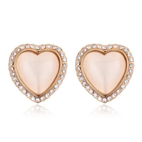 earring 18228