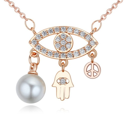 necklace 25591