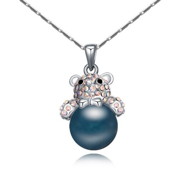 necklace17255