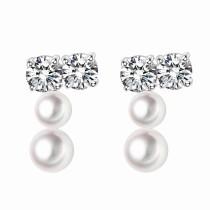earring q1010764