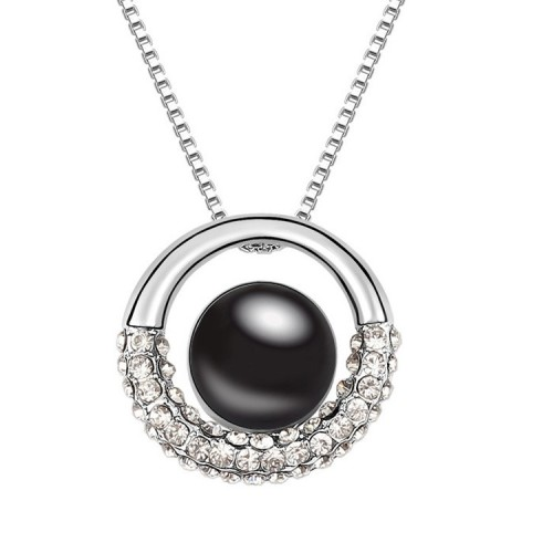 necklace 13044
