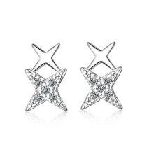 earring  ED714