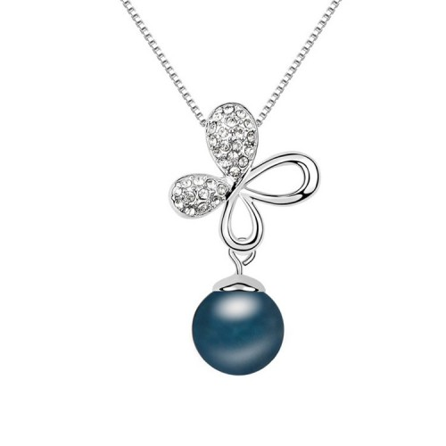 necklace13378