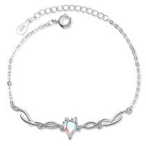 bracelet  SL115