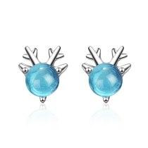 earring   ED733