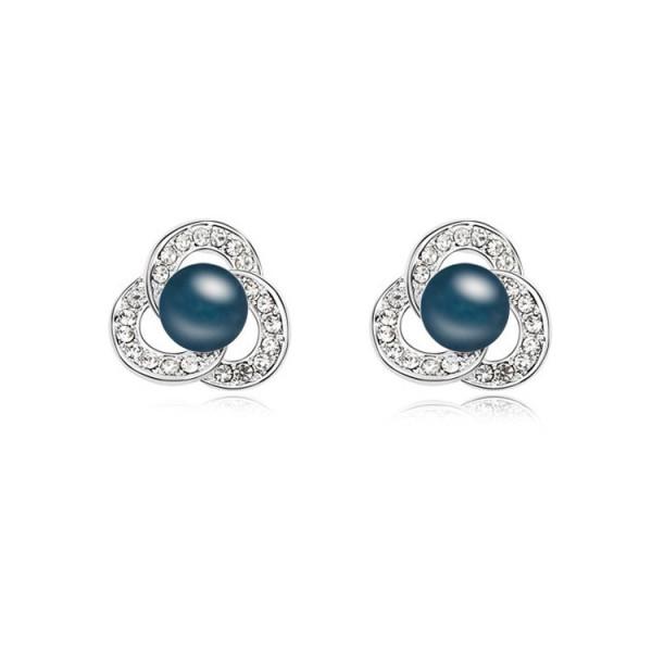 earring 13104