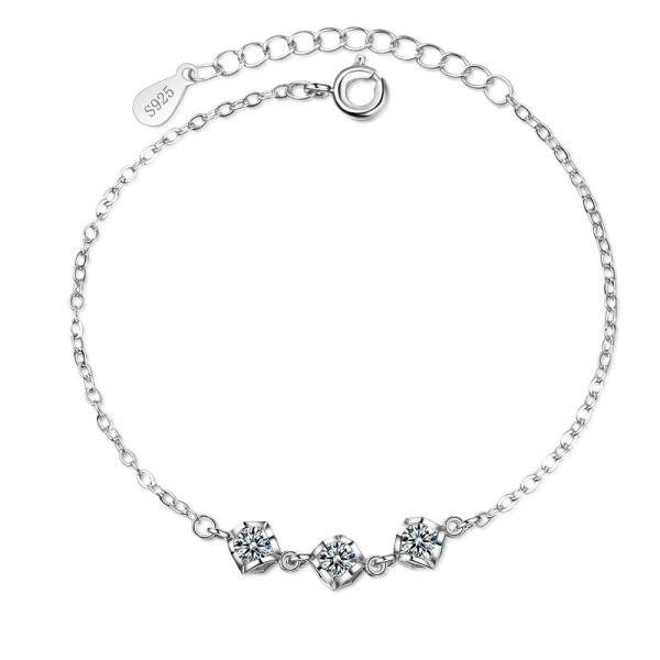 bracelet  SL121