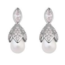 earring 22550