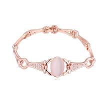 bracelet 19480