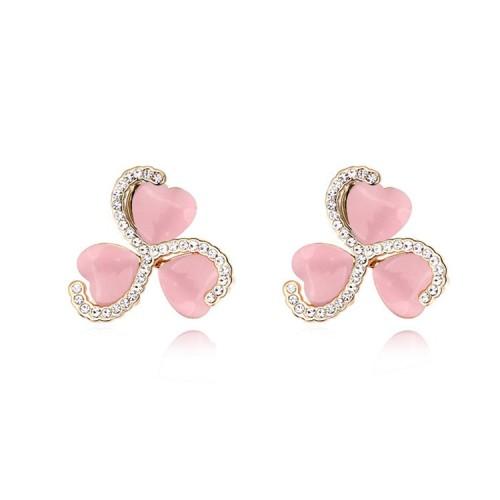 earring14290