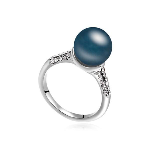 ring 17531