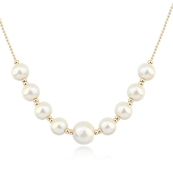 necklace16800
