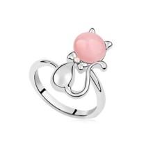 ring 9518