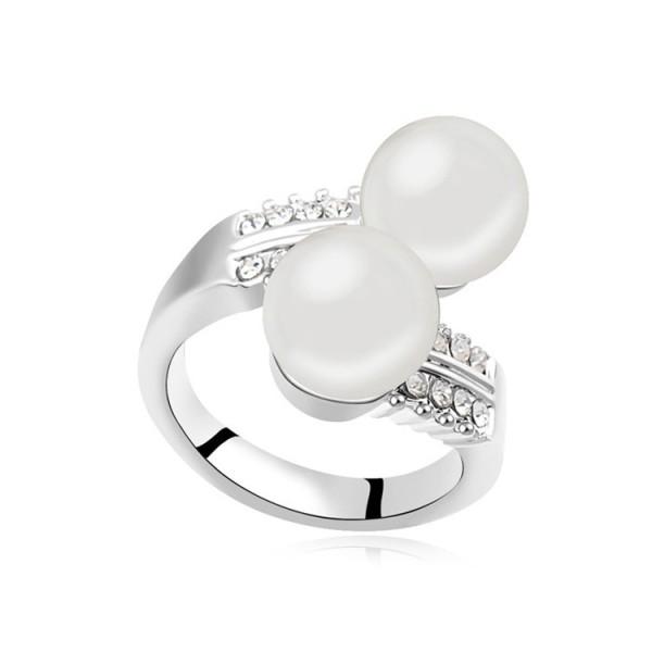 ring16058