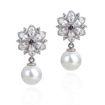 earring q88805980