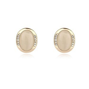 earring 10412 E10412