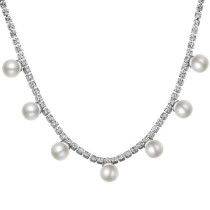 necklace 18429