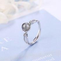 ring  JZ273