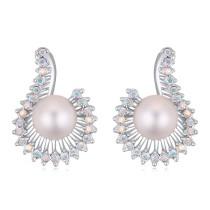 earring 20270