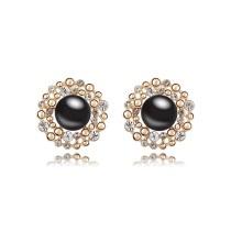 earring 13076