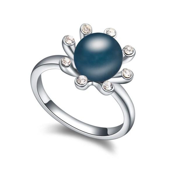 ring17241