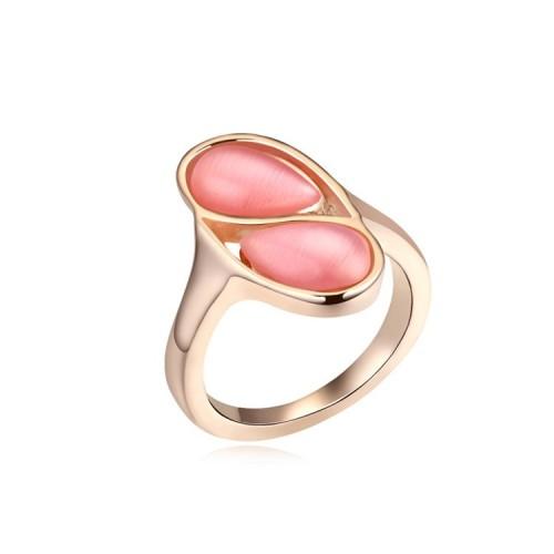 ring 13214
