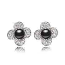 earring 13036