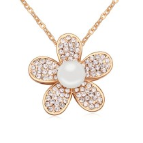 necklace17033