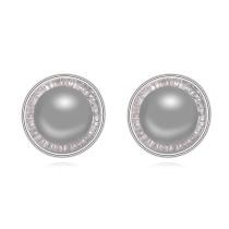 earring17186