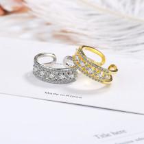 ring  JZ275