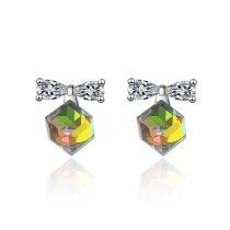 earring   ED702
