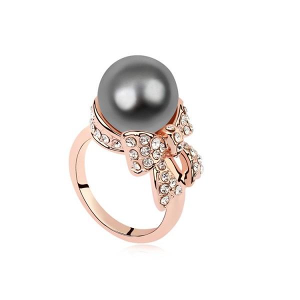 ring14579