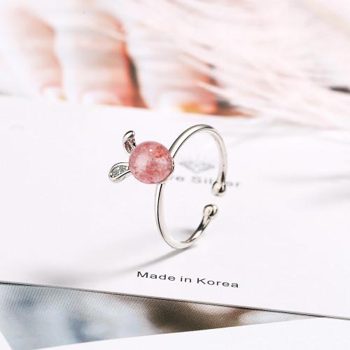 ring  JZ264